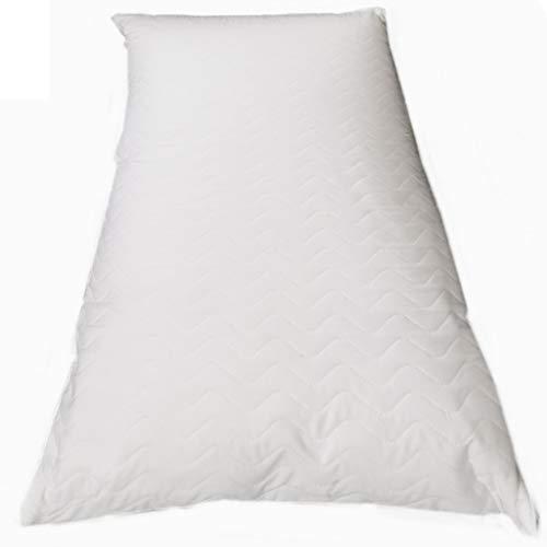 bettw sche und andere wohntextilien von mps textiles online kaufen bei m bel garten. Black Bedroom Furniture Sets. Home Design Ideas
