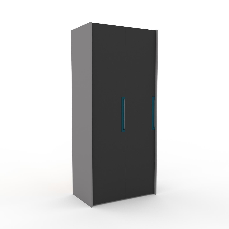 m bel von mycs f r wohnzimmer g nstig online kaufen bei m bel garten. Black Bedroom Furniture Sets. Home Design Ideas
