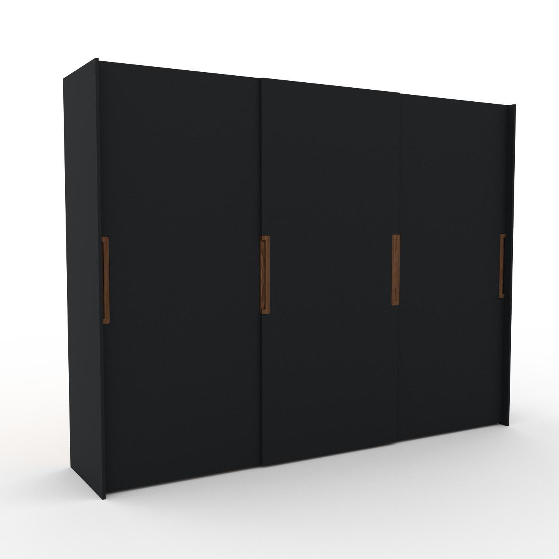 kleiderschr nke von mycs und andere schr nke f r schlafzimmer online kaufen bei m bel garten. Black Bedroom Furniture Sets. Home Design Ideas