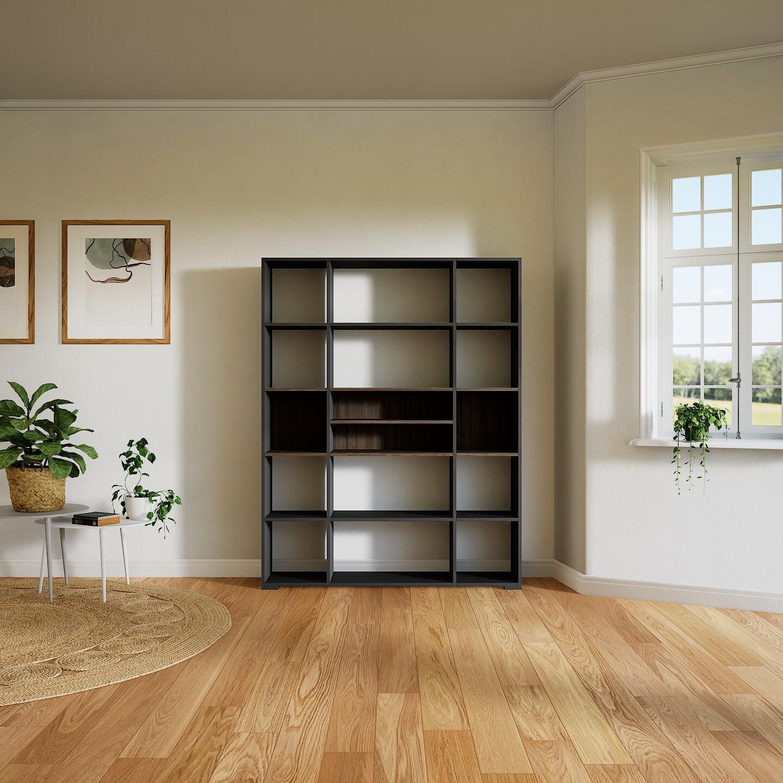 Grau | Bücherregale und weitere Regale. Günstig online kaufen bei ...