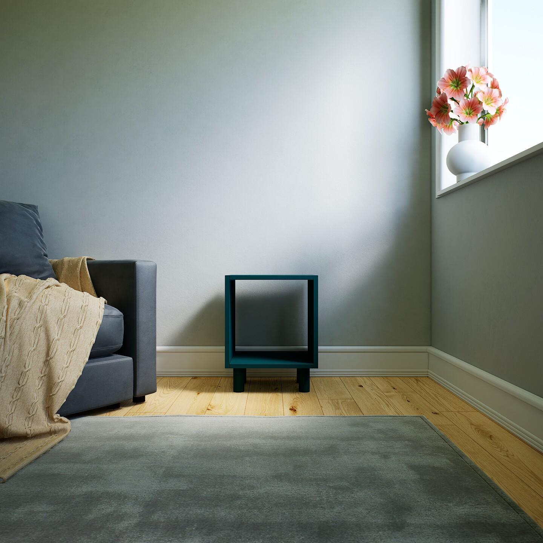 blau regalw rfel und weitere regale g nstig online kaufen bei m bel garten. Black Bedroom Furniture Sets. Home Design Ideas