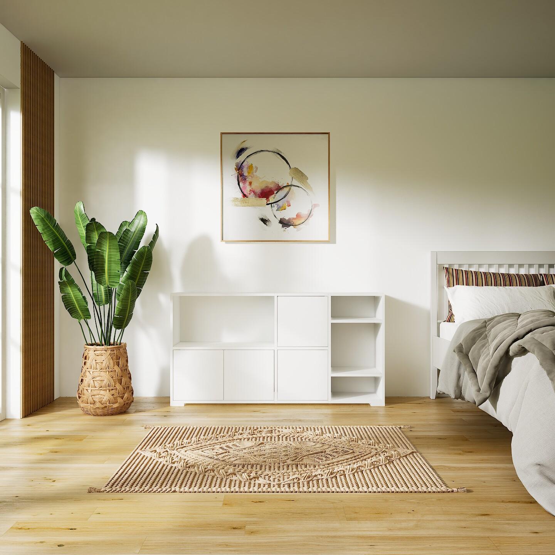 regale von mycs g nstig online kaufen bei m bel garten. Black Bedroom Furniture Sets. Home Design Ideas