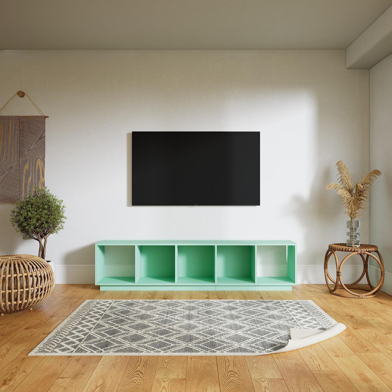 t rkis tv schr nke und weitere schr nke g nstig online kaufen bei m bel garten. Black Bedroom Furniture Sets. Home Design Ideas