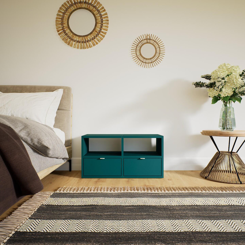 blau tv schr nke und weitere schr nke g nstig online kaufen bei m bel garten. Black Bedroom Furniture Sets. Home Design Ideas