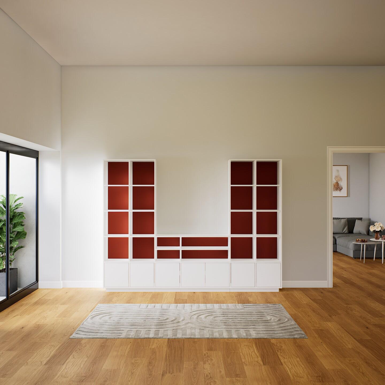 tv schr nke und weitere schr nke g nstig online kaufen bei m bel garten. Black Bedroom Furniture Sets. Home Design Ideas