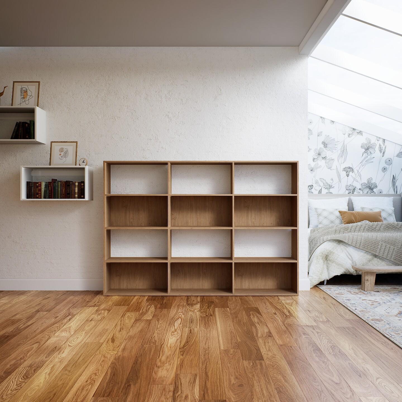 reduziert wand b cherregale und weitere b cherregale. Black Bedroom Furniture Sets. Home Design Ideas