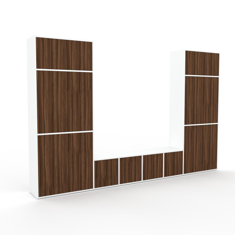 Wohnwände Und Weitere Möbel. Günstig Online Kaufen Bei