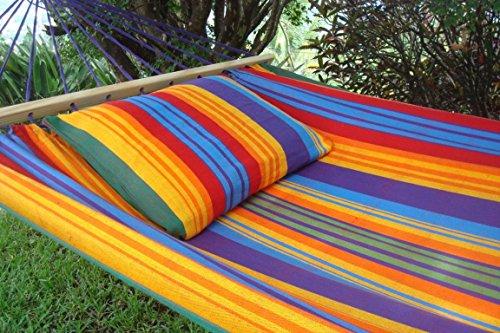 h ngematten und andere gartenm bel von macamex online kaufen bei m bel garten. Black Bedroom Furniture Sets. Home Design Ideas