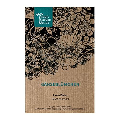 m bel von magic garden seeds f r garten balkon g nstig online kaufen bei m bel garten. Black Bedroom Furniture Sets. Home Design Ideas