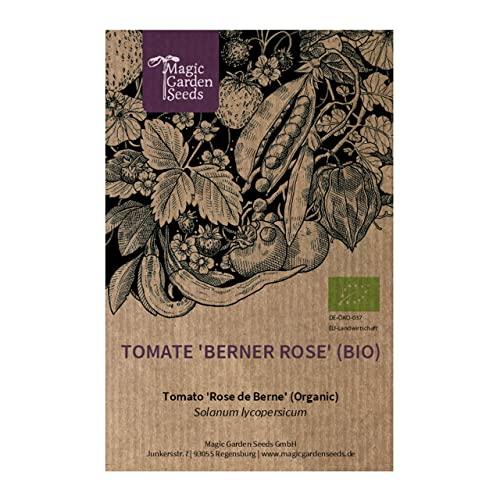 pflanzen und andere gartenausstattung von magic garden seeds online kaufen bei m bel garten. Black Bedroom Furniture Sets. Home Design Ideas