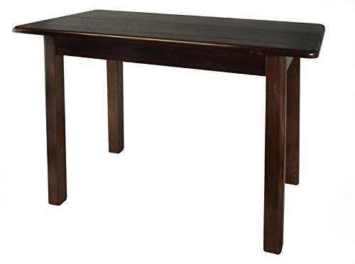tische von magnetic m bel g nstig online kaufen bei m bel garten. Black Bedroom Furniture Sets. Home Design Ideas