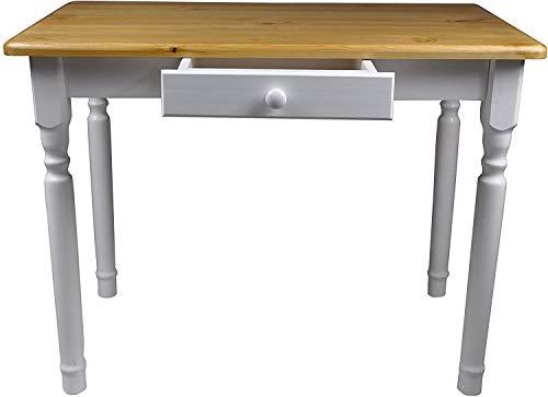 Tische von magnetic m bel g nstig online kaufen bei m bel for Esstisch 70x110