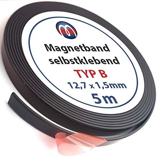 magnete magnetleisten und andere wohnaccessoires von magnosphere online kaufen bei m bel. Black Bedroom Furniture Sets. Home Design Ideas