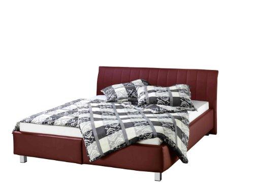 polsterbetten in 160 x 200 cm und weitere polsterbetten g nstig online kaufen bei m bel garten. Black Bedroom Furniture Sets. Home Design Ideas