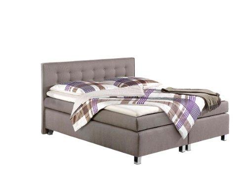 lila boxspringbetten und weitere betten g nstig online kaufen bei m bel garten. Black Bedroom Furniture Sets. Home Design Ideas