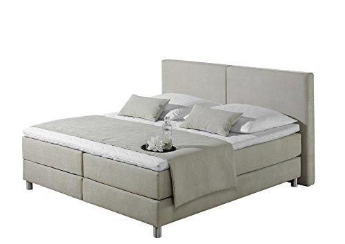 muster boxspringbetten und weitere betten g nstig online kaufen bei m bel garten. Black Bedroom Furniture Sets. Home Design Ideas