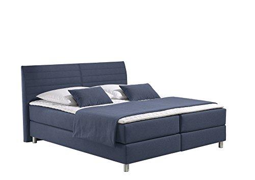 matratzentopper auflagen und weitere matratzen lattenroste f r schlafzimmer online kaufen. Black Bedroom Furniture Sets. Home Design Ideas