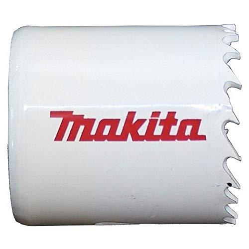 baustoffe und andere baumarktartikel von makita online kaufen bei m bel garten. Black Bedroom Furniture Sets. Home Design Ideas