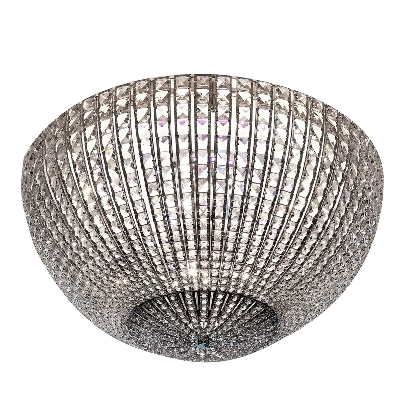 deckenlampen von marchetti und andere lampen f r wohnzimmer online kaufen bei m bel garten. Black Bedroom Furniture Sets. Home Design Ideas
