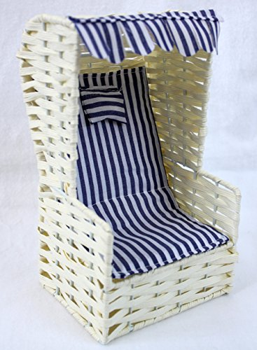 sonneninseln strandk rbe und andere gartenm bel von. Black Bedroom Furniture Sets. Home Design Ideas