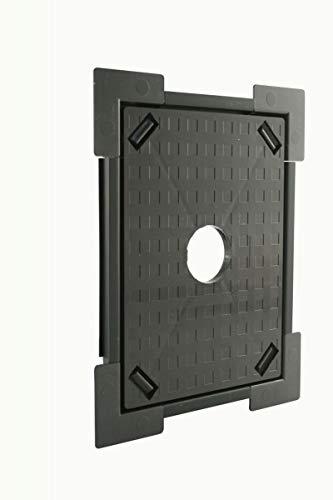 baumarktartikel von marley deutschland gmbh g nstig online kaufen bei m bel garten. Black Bedroom Furniture Sets. Home Design Ideas