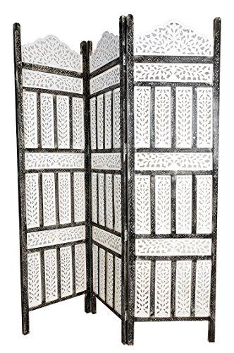 sonnenschutz von marrakesch orient mediterran interior. Black Bedroom Furniture Sets. Home Design Ideas