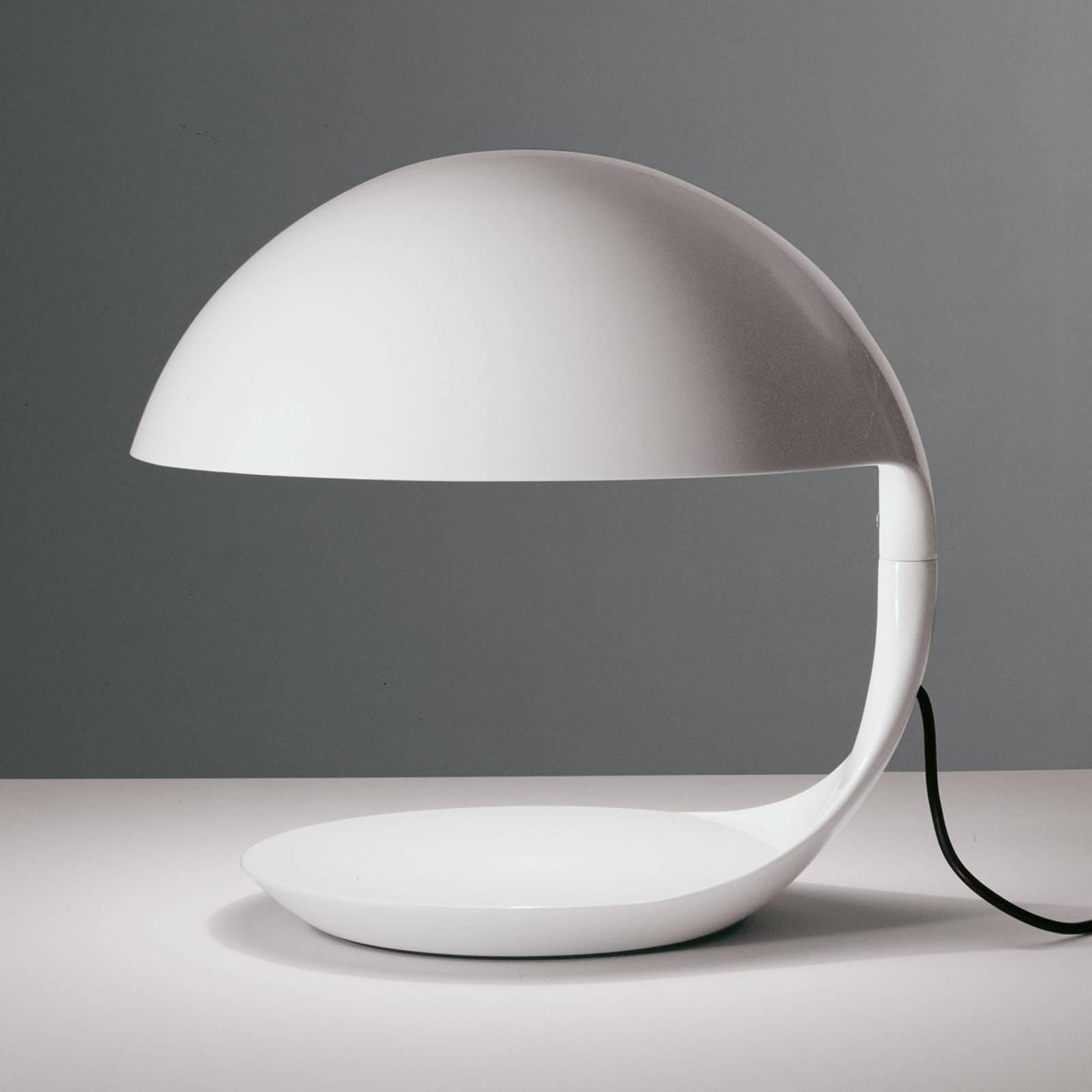 nachttischlampen und andere lampen von martinelli luce online kaufen bei m bel garten. Black Bedroom Furniture Sets. Home Design Ideas