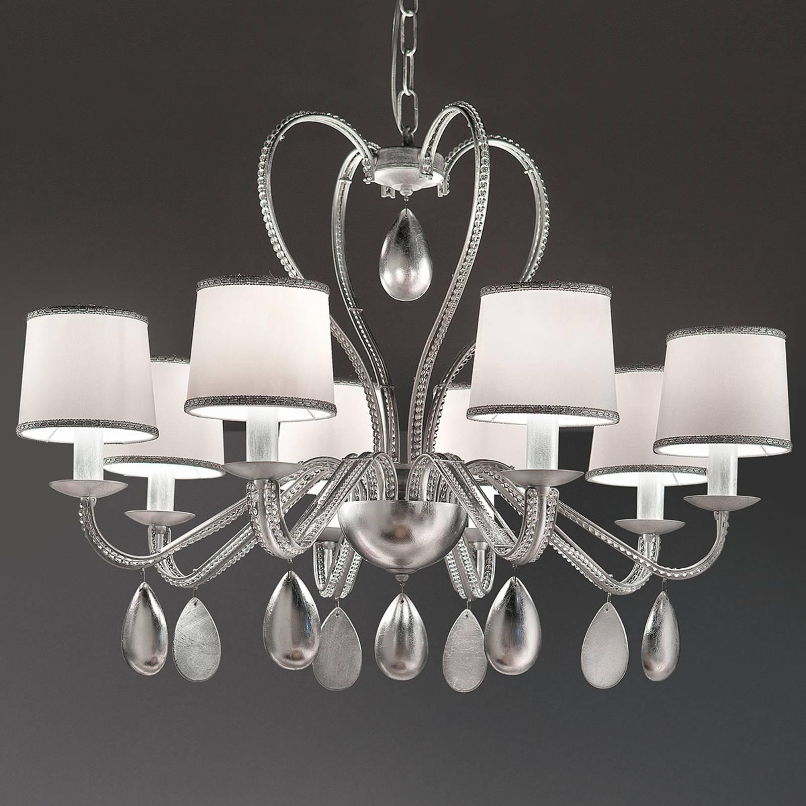 Deckenlampen Von Masiero Und Andere Lampen Für Wohnzimmer. Online Kaufen  Bei Möbel U0026 Garten.