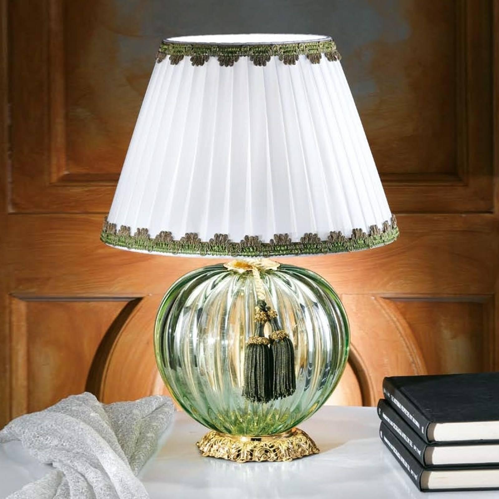 schreibtischlampen und andere lampen von masiero online kaufen bei m bel garten. Black Bedroom Furniture Sets. Home Design Ideas