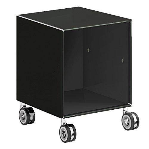eisenwaren beschl ge und andere baumarktartikel von mauser online kaufen bei m bel garten. Black Bedroom Furniture Sets. Home Design Ideas