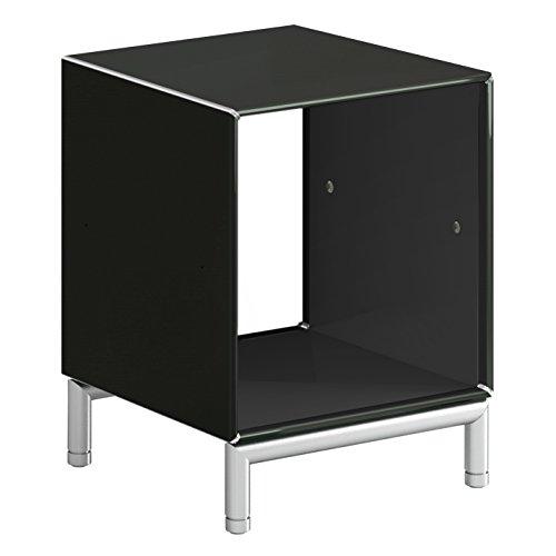 b cherregale und andere regale von mauser online kaufen bei m bel garten. Black Bedroom Furniture Sets. Home Design Ideas