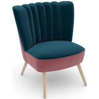 Max Winzer Sessel build-a-chair Aspen von Max Winzer