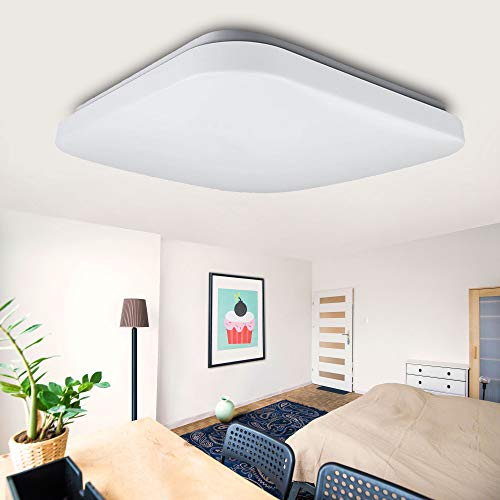 deckenstrahler und andere lampen von maxkomfort online kaufen bei m bel garten. Black Bedroom Furniture Sets. Home Design Ideas