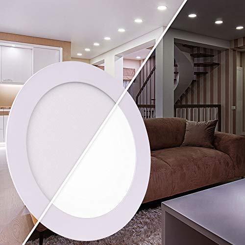 deckenlampen und andere lampen von maxkomfort online kaufen bei m bel garten. Black Bedroom Furniture Sets. Home Design Ideas