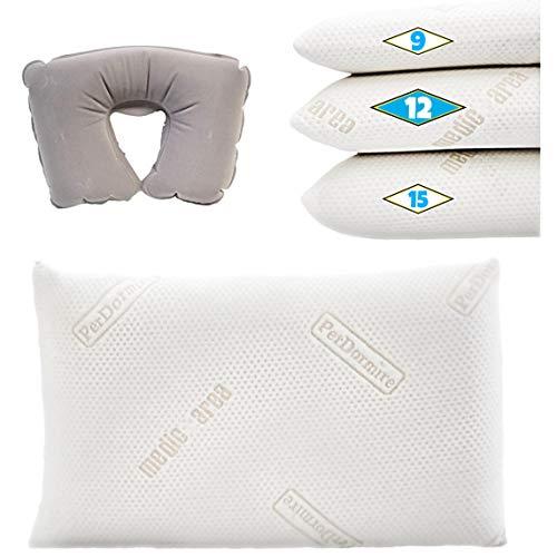 bettw sche und andere wohntextilien von maxxgoods online kaufen bei m bel garten. Black Bedroom Furniture Sets. Home Design Ideas