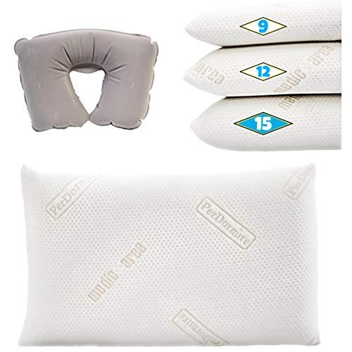 kopfkissen 40 x 80 cm und weitere bettwaren g nstig online kaufen bei m bel garten. Black Bedroom Furniture Sets. Home Design Ideas