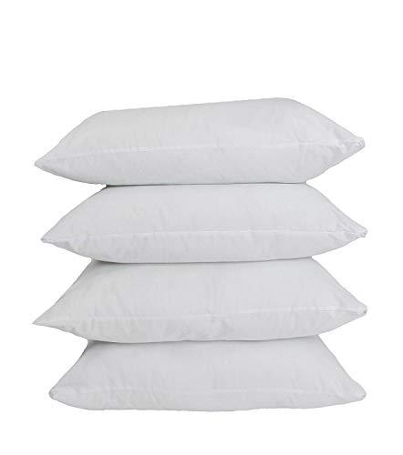 kissen polster und andere wohntextilien von merino online kaufen bei m bel garten. Black Bedroom Furniture Sets. Home Design Ideas
