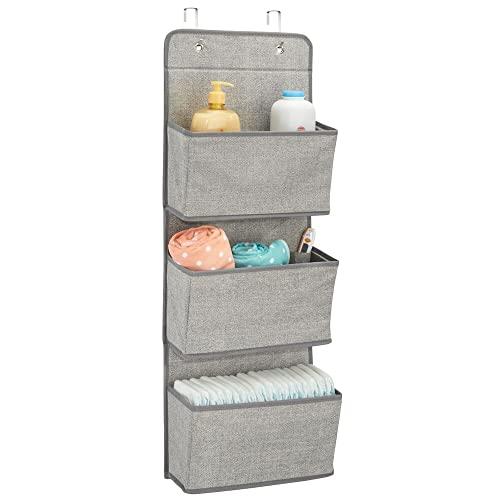 badtextilien und andere wohntextilien von metrodecor online kaufen bei m bel garten. Black Bedroom Furniture Sets. Home Design Ideas