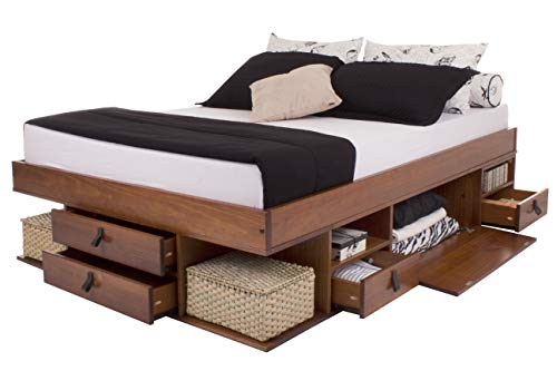 m bel von meu m vel de madeira g nstig online kaufen bei. Black Bedroom Furniture Sets. Home Design Ideas
