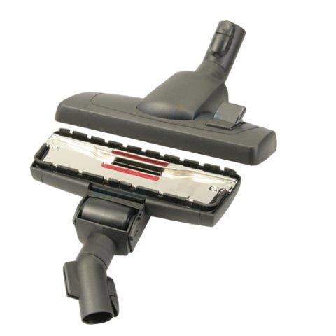 S5220 von Microsafe® Active AirClean-Filter SF-AA 50 für Miele S 5220