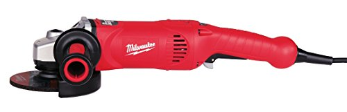 Milwaukee 4933449870 – AD-125 mm FIXTEC von Milwaukee
