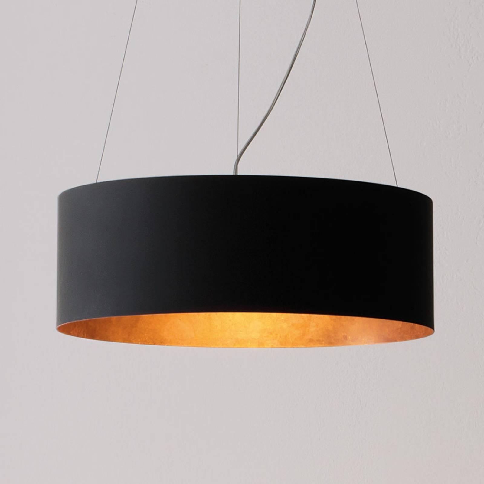 m bel von mini tallux f r wohnzimmer g nstig online kaufen bei m bel garten. Black Bedroom Furniture Sets. Home Design Ideas
