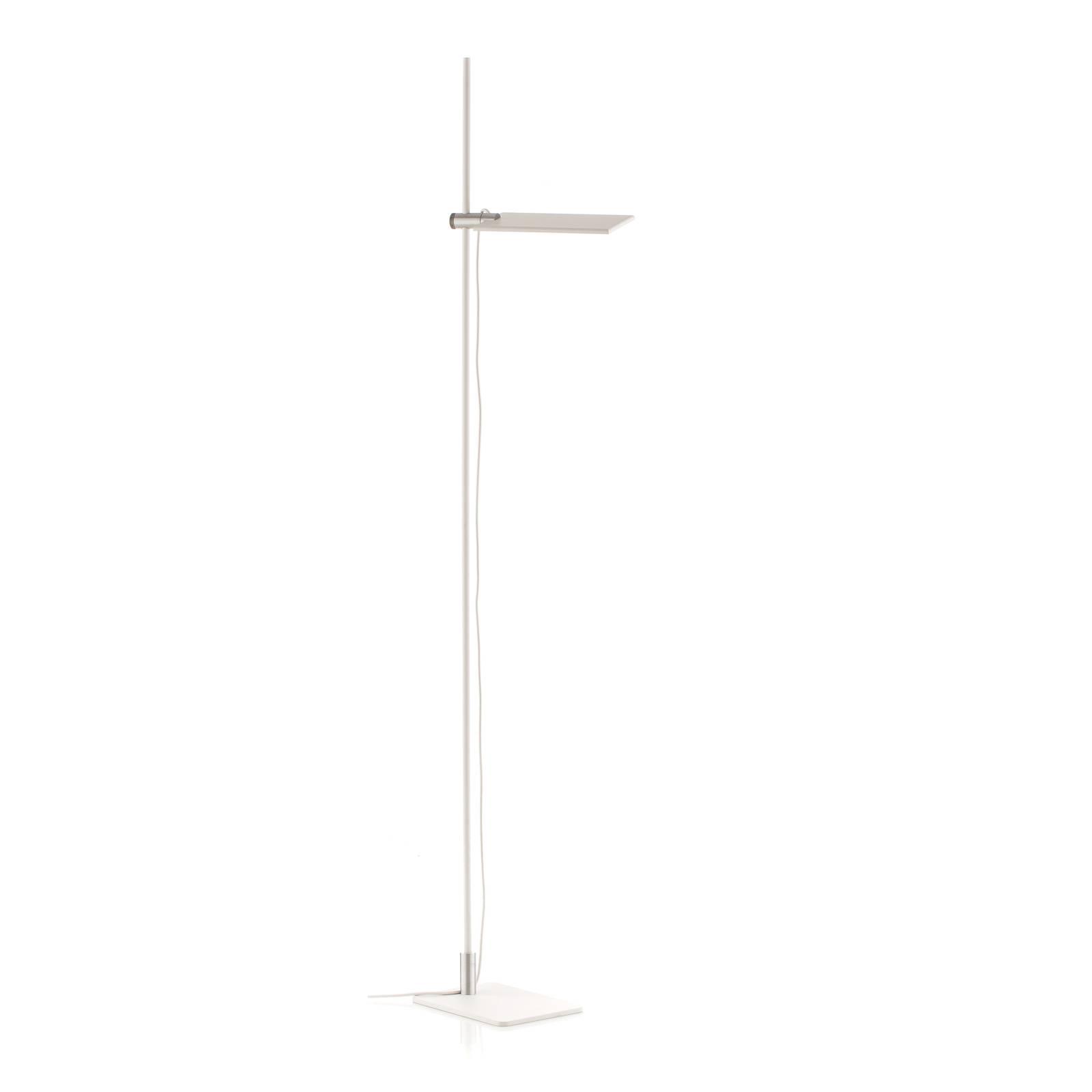 stehlampen und andere lampen von mini tallux online kaufen bei m bel garten. Black Bedroom Furniture Sets. Home Design Ideas