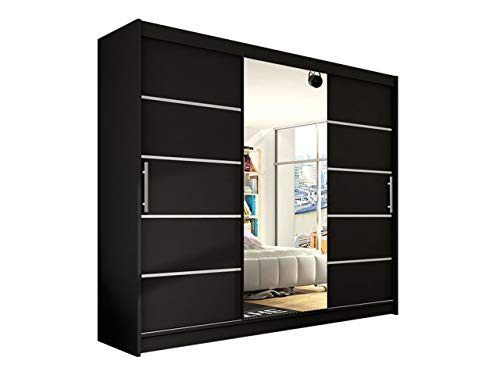 m bel von mirjan24 f r schlafzimmer g nstig online kaufen bei m bel garten. Black Bedroom Furniture Sets. Home Design Ideas