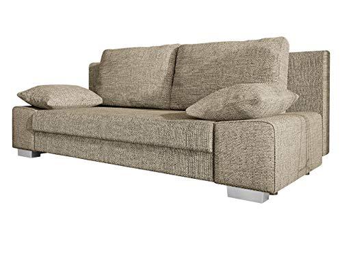 schlafsofas und andere betten von mirjan24 online kaufen bei m bel garten. Black Bedroom Furniture Sets. Home Design Ideas
