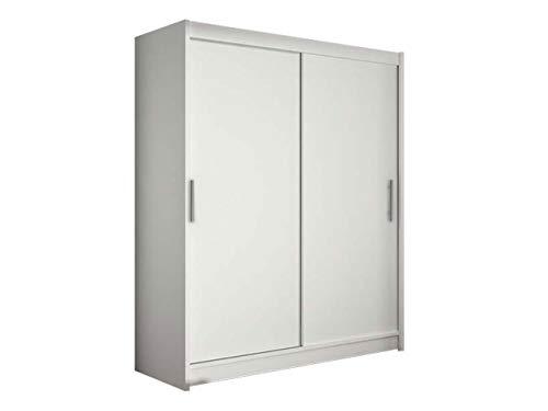 m bel von mirjan24 f r schlafzimmer g nstig online kaufen bei m bel garten. Black Bedroom Furniture Sets. Home Design Ideas
