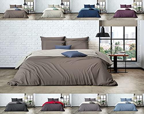bettw sche und andere wohntextilien von mistral online kaufen bei m bel garten. Black Bedroom Furniture Sets. Home Design Ideas
