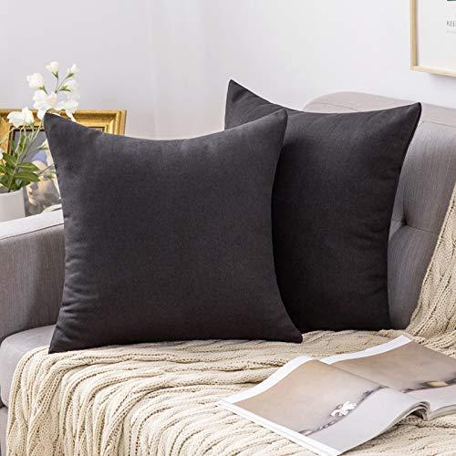 kissen polster und andere wohntextilien von miulee online kaufen bei m bel garten. Black Bedroom Furniture Sets. Home Design Ideas