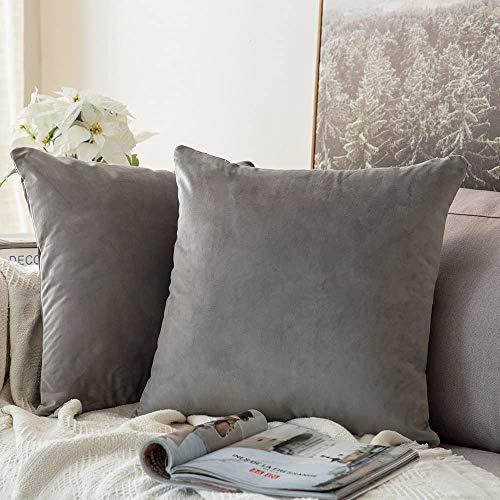 kissen polster von miulee und andere wohntextilien f r wohnzimmer online kaufen bei m bel. Black Bedroom Furniture Sets. Home Design Ideas