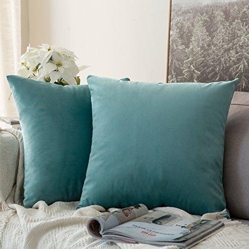 kissen polster von miulee und andere wohntextilien f r. Black Bedroom Furniture Sets. Home Design Ideas